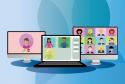 Videokonferenzen im Verein sinnvoll nutzen