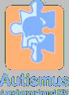 Landesverband Autismus Mecklenburg-Vorpommern e.V.