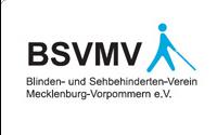 BSVMV e.V.